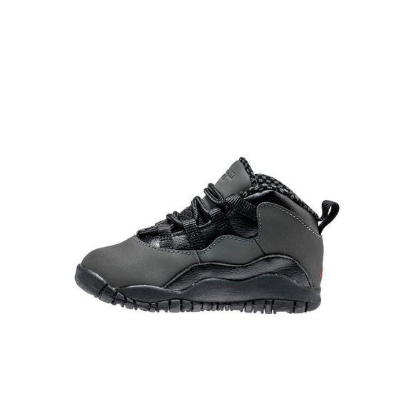 0b4edec622a38b Jordan Retro 10