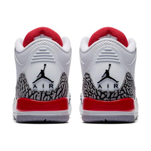 big sale e2610 cd680 Jordan Retro 3