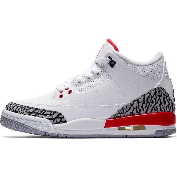online store f96ef 90b7d Jordan Retro 3