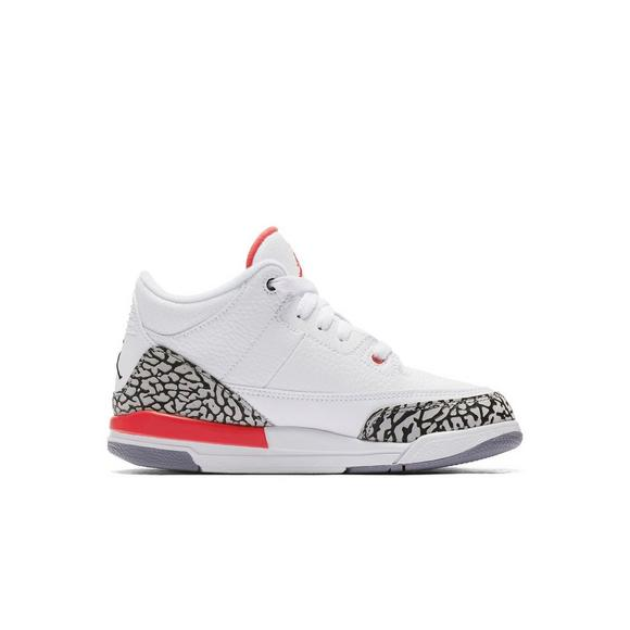 best sneakers cfbdf 99934 Jordan Retro 3