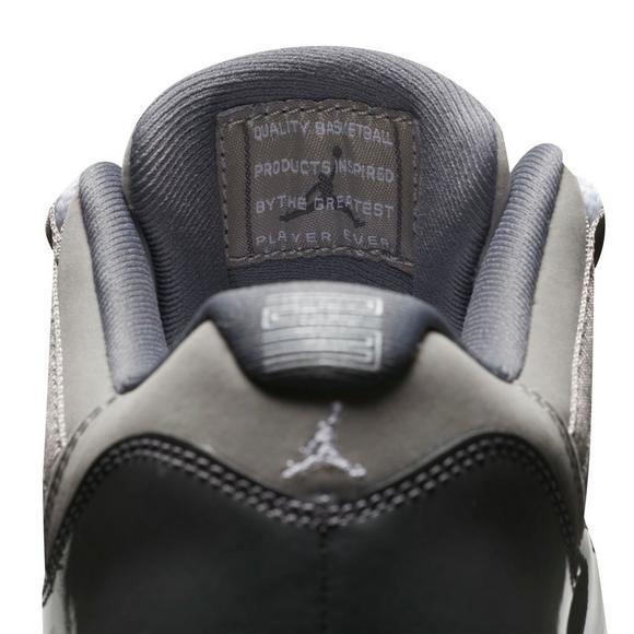 c71954419c3f Jordan Retro 11 Low