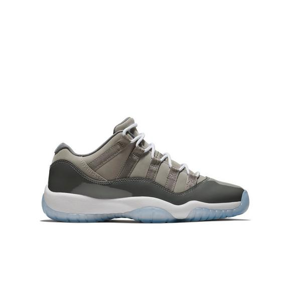 a62cd2e687d Jordan Retro 11 Low