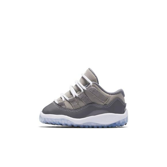 new style 65b0e 72e7d Jordan Retro 11 Low