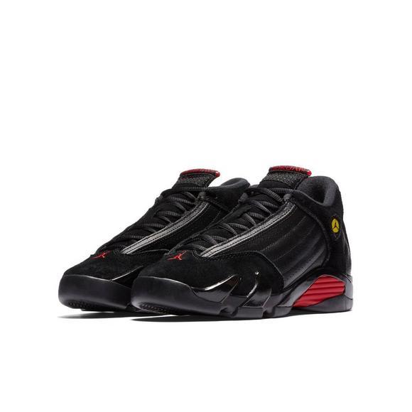 half off 6c97d 8c746 Jordan Retro 14