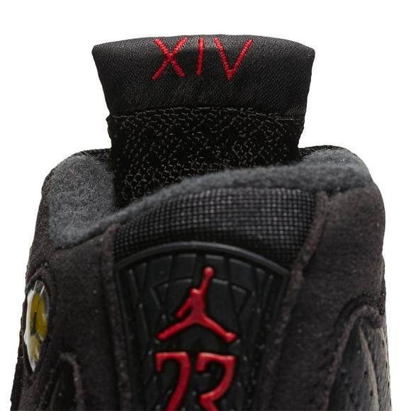 size 40 b089c 8c038 Jordan Retro 14