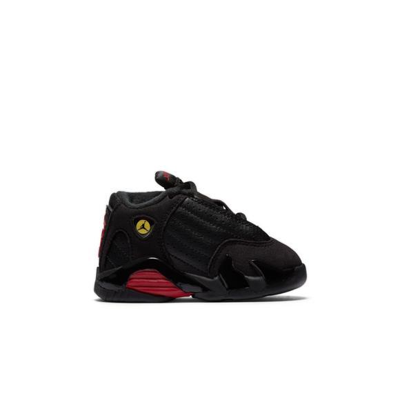 size 40 8d32a 06584 Jordan Retro 14
