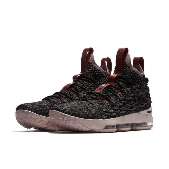 3f18a45576a05 Nike LeBron 15