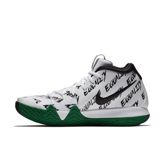 3f6b51f55d4b Nike Kyrie 4