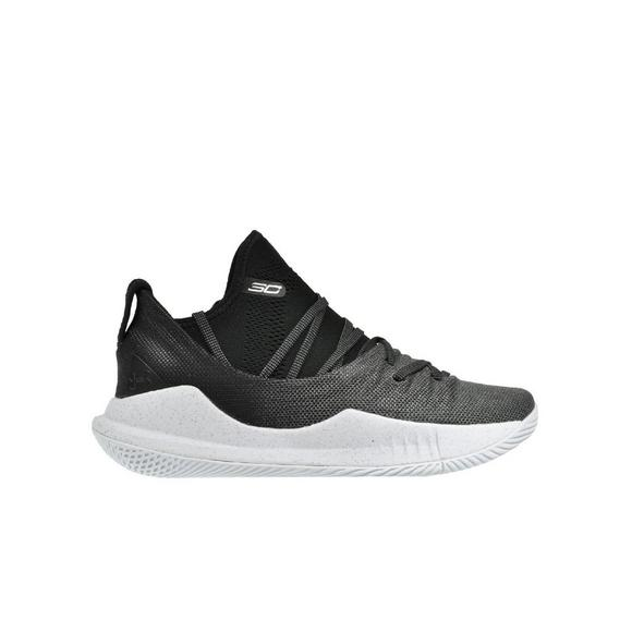 separation shoes f5405 26d40 Under Armour Curry 5