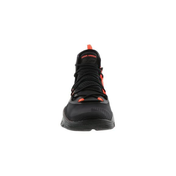 on sale b280d 17157 Under Armour Curry 3Zero