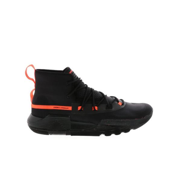 21030a19f06c6 Display product reviews for Under Armour Curry 3Zero