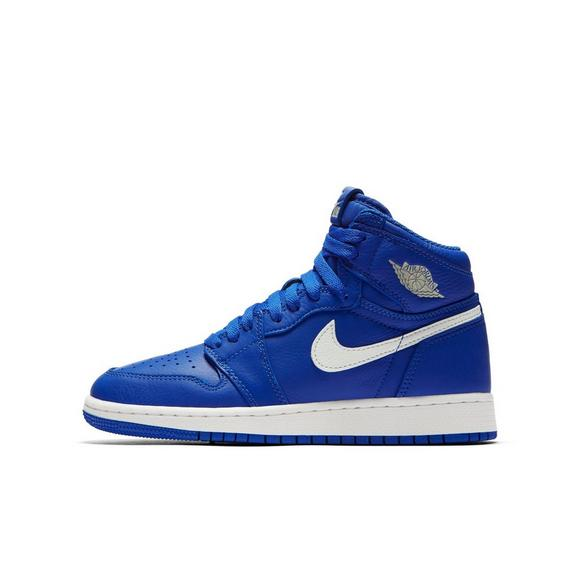bd70cad11cb3 Jordan Retro 1 High OG