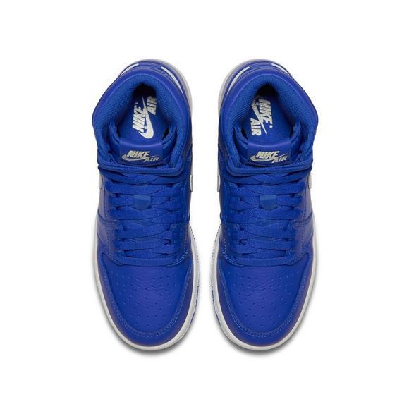 online store 1d810 8c496 Jordan Retro 1 High OG