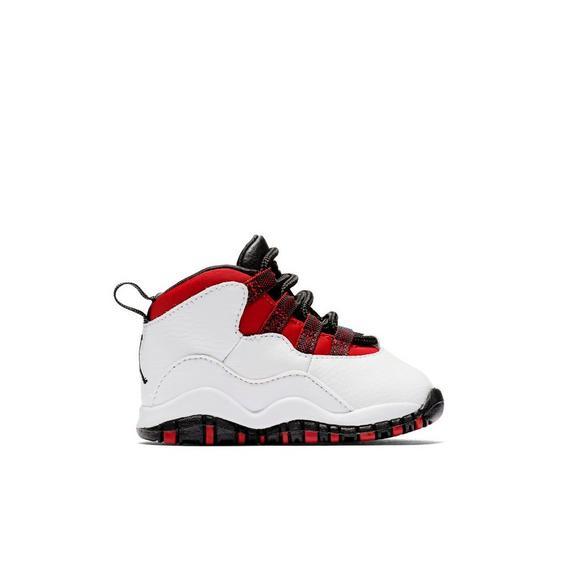 purchase cheap 1310e 4dbc2 Jordan Retro 10