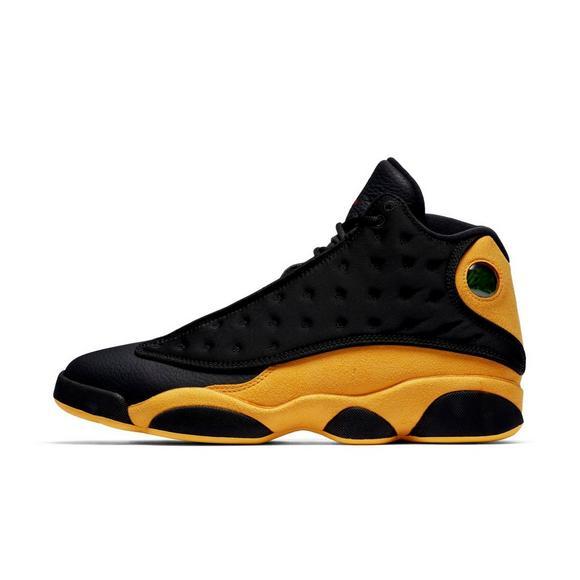 a7a6f5142 Jordan 13 Retro