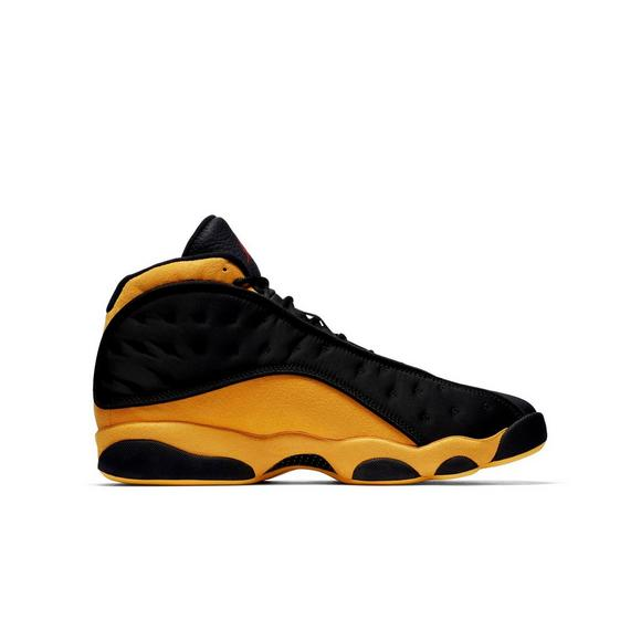 timeless design ec480 6e89b Jordan 13 Retro