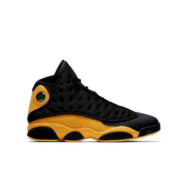 Display product reviews for Jordan 13 Retro