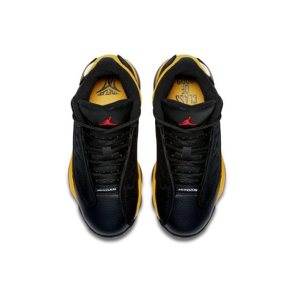 on sale e0049 c264b Jordan 13 Retro