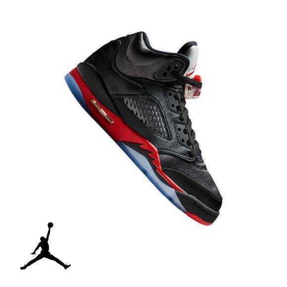 8c2bad009a03 Jordan 5 Retro