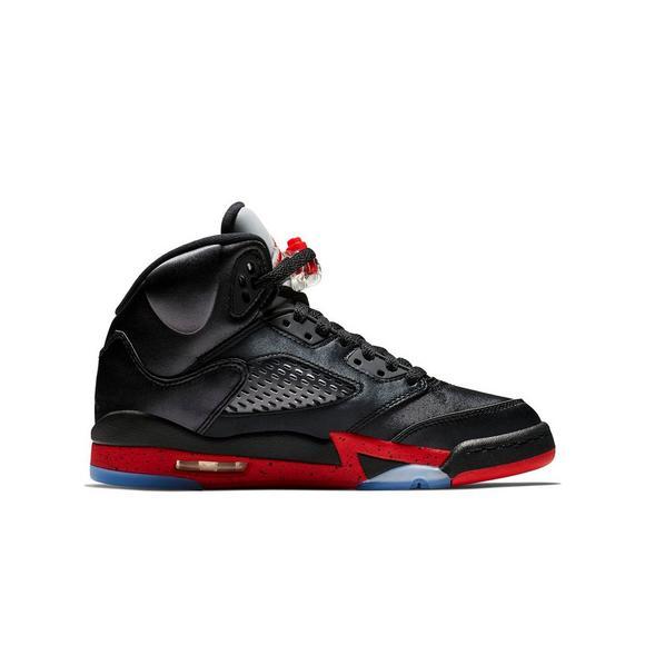 c56f8f3c188 Jordan 5 Retro