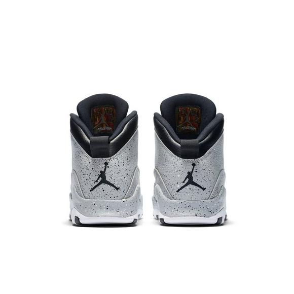 062284fcc3684b Jordan Retro 10