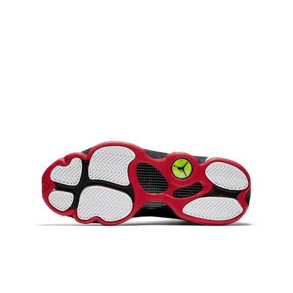 new style eecd2 14fda Jordan Retro 13