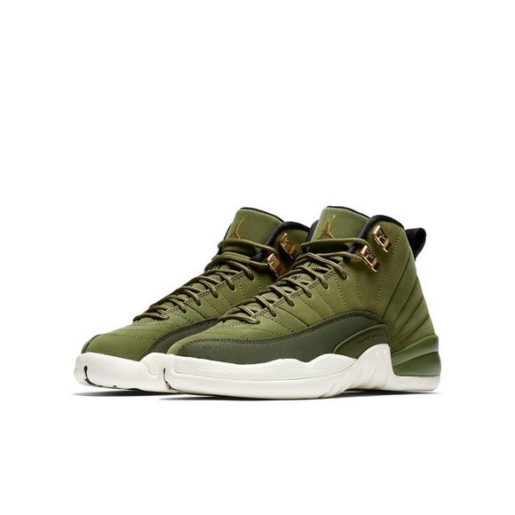 new products 43887 f418d Jordan Retro 12