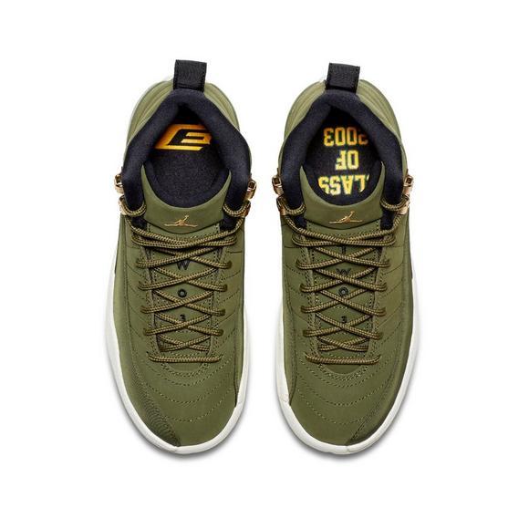 new products 1d933 063a5 Jordan Retro 12