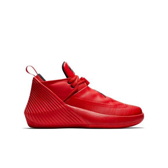 quality design 7d139 52d2f Jordan Why Not Zero.1 Low