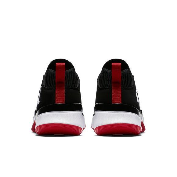 free shipping 409b1 8a74c Jordan DNA LX Grade School Boys  Shoe - Main Container Image 4