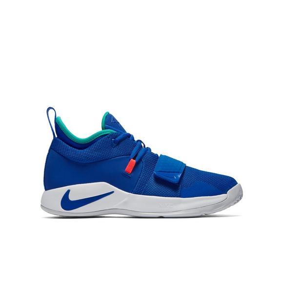 4997524d98d5 Nike PG 2.5