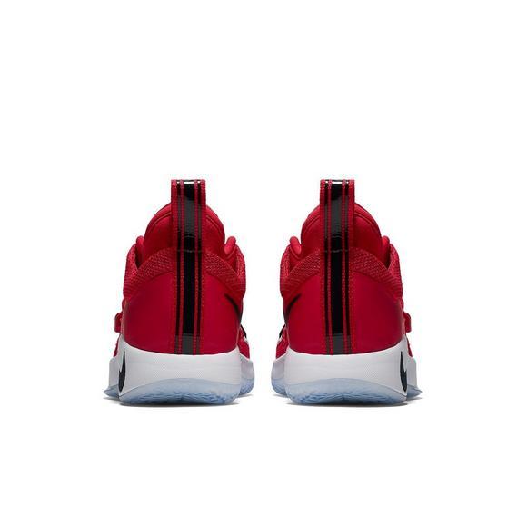 bc1ea09d0a00 Nike PG 2.5