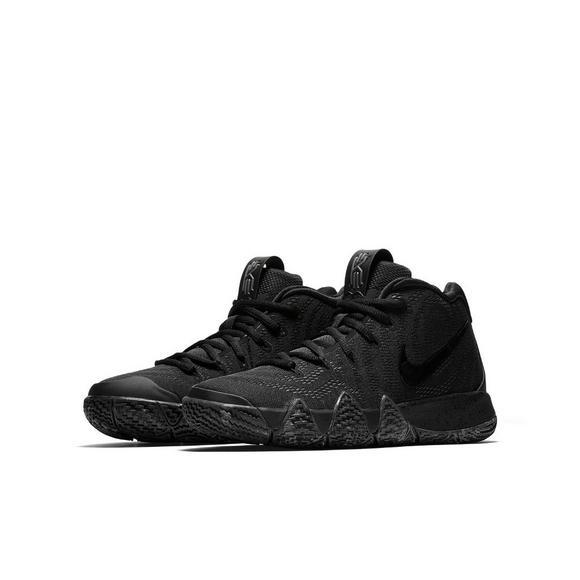 fa497fc3ad4f Nike Kyrie 4