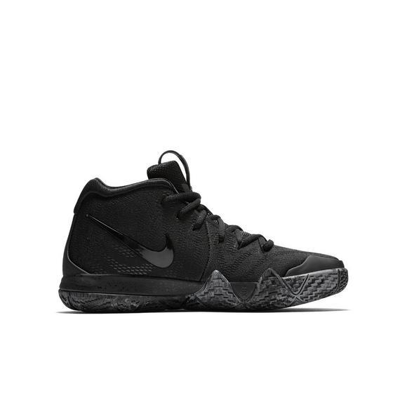 reputable site 24463 37759 Nike Kyrie 4