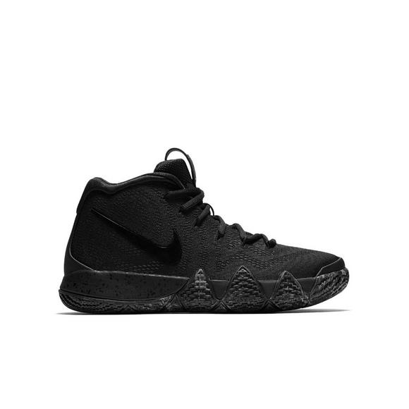 reputable site c71c3 1881f Nike Kyrie 4