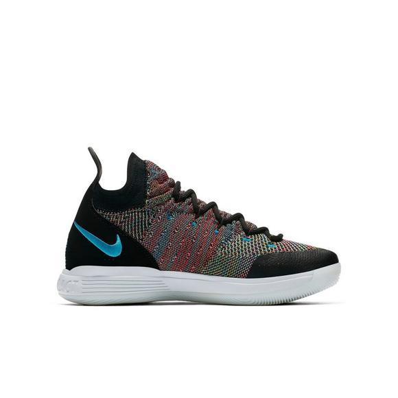 73d71f89d7ca Nike KD 11