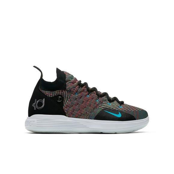 4bef74e0d2d7 Nike KD 11