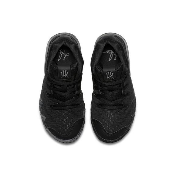 e1e51249f0d0 Nike Kyrie 4