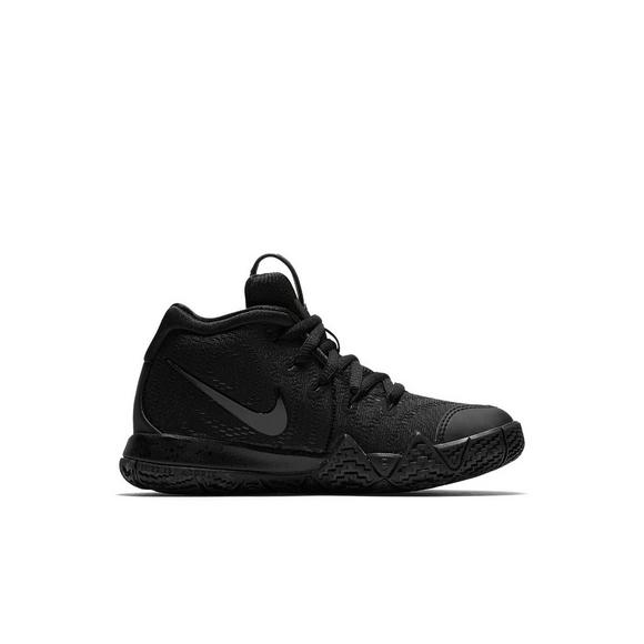 online store f3664 d7147 Nike Kyrie 4