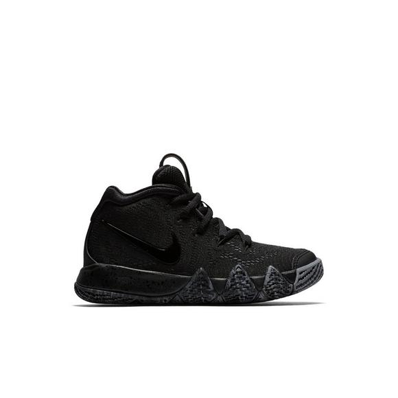 online store b0b61 5099e Nike Kyrie 4