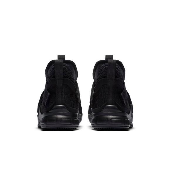 bcea6163ddf Nike LeBron Soldier 12 SFG
