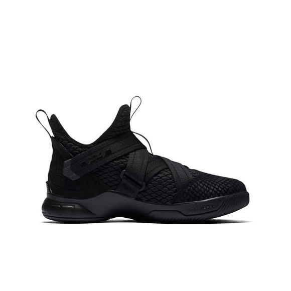 cheap for discount 7c8cb 0f1ae Nike LeBron Soldier 12 SFG