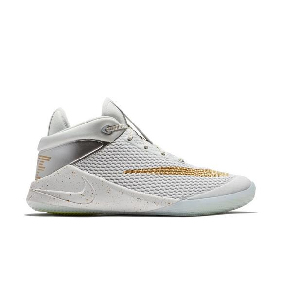 84bea134759d89 Nike Future Flight
