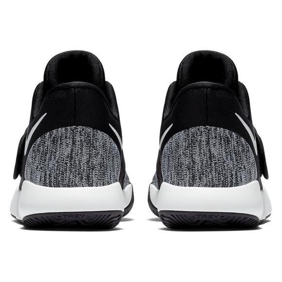 97cb2e1c98f Nike KD Trey 5 VI