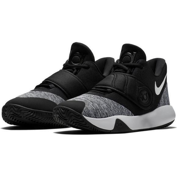 df2e807a002b Nike KD Trey 5 VI