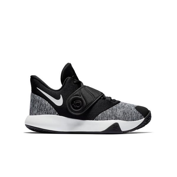 6f8bafd4fd50e Display product reviews for Nike KD Trey 5 VI