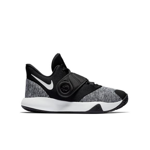 494be72bb4a9 Nike KD Trey 5 VI