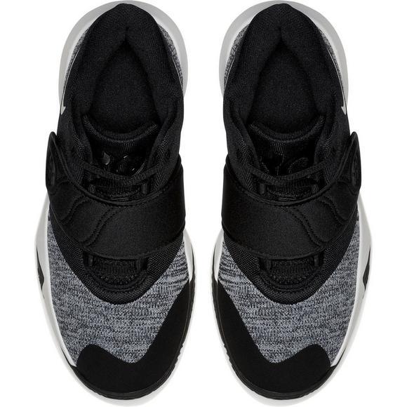 4a69329f393e Nike KD Trey 5 VI