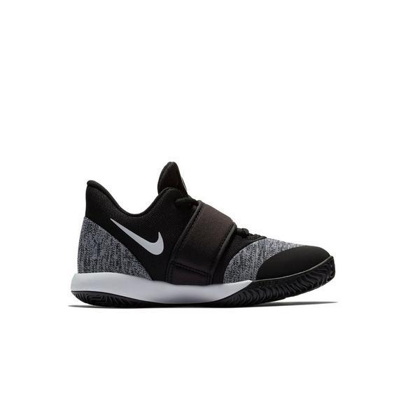 fe67e4983b5 Nike KD Trey 5 VI