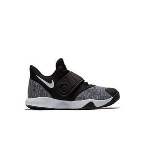 91f808a16be0 Nike KD Trey 5 VI